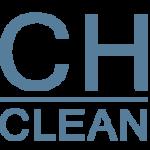 CH-Clean Gmbh